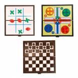 3392 juegos magneticos