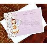 Invitación Ref 206171 Cardnovel